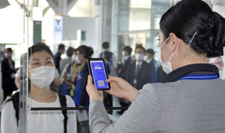 全日空航空公司 2021 年全球最佳机场服务