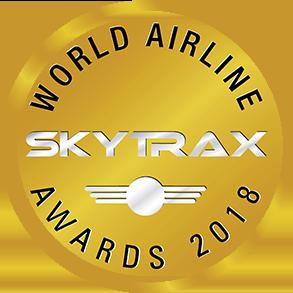 [Image: skytrax-awards.png]