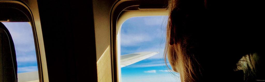 World's Best Business Class Airlines 2019 | SKYTRAX
