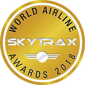 Image result for skytrax awards